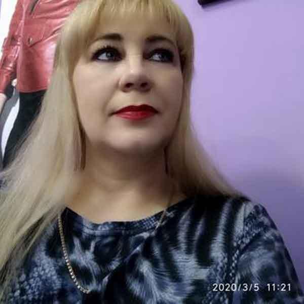 Arkadaş Sitesi Bayan